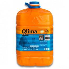 QLIMA-Zibro Kristal Fuel 20L