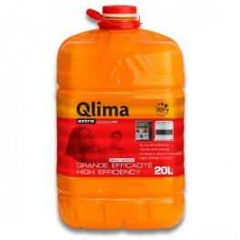 QLIMA-Zibro Extra Fuel 20L