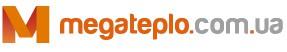 MegaTeplo.com.ua - лазерные и фитильные парафиновые обогреватели в Киеве